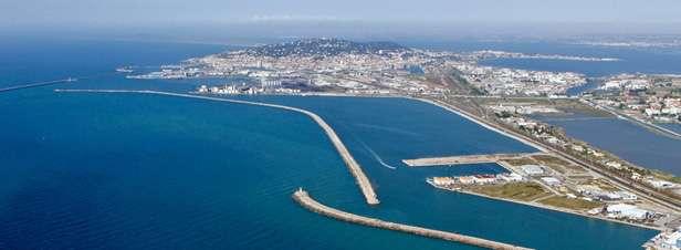 La Commission propose une directive pour gérer durablement les zones marines et côtières