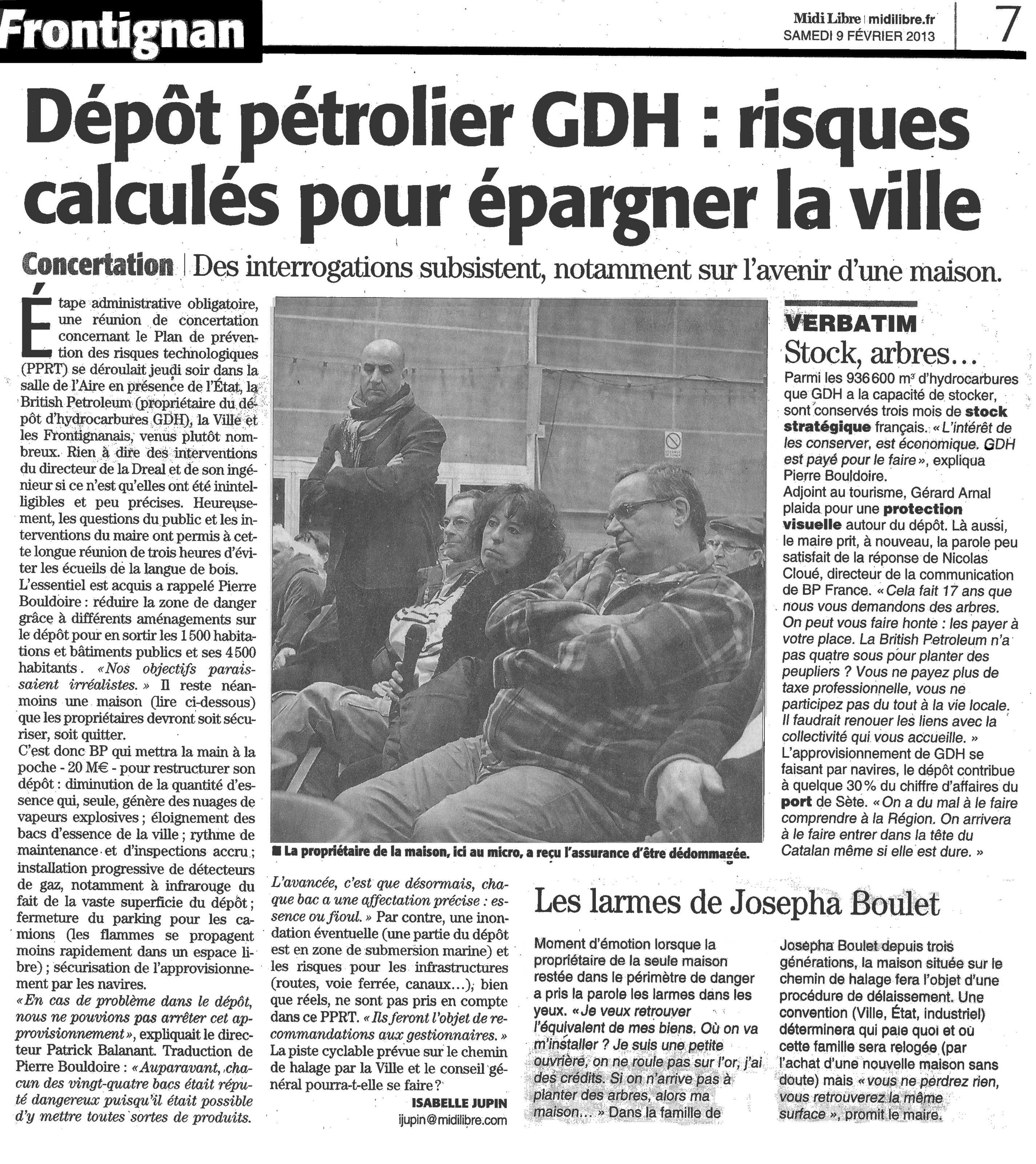 Midi Libre PPRT Frontignan.jpg